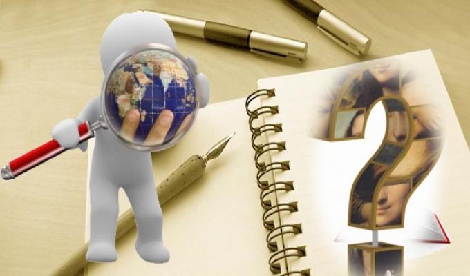 Eine wissenschaftliche analytische Lektüre der Ergebnisse der Berufskammerwahlen